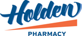 Holden Pharmacy